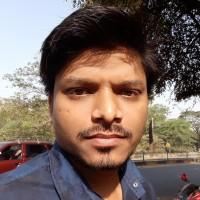 vijay dewangan