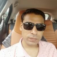 Sagar Mhatre