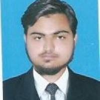 Muzammal Ali