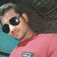 gulshan jhariya