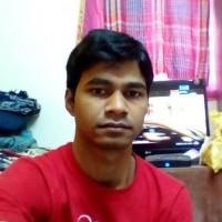 Santu Das