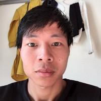 CHU VAN VINH