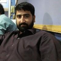 Syed Asim