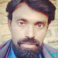 AKHILESH KUMAR JAISWAR