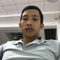 PHAM HUU SON