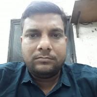 Chandan Thakur