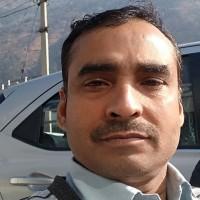Dharminder  Singh