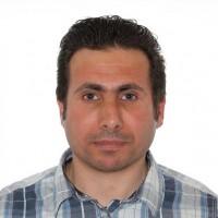 Mazen Sy