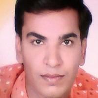 mukesh modi