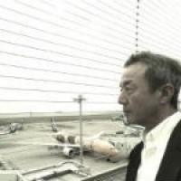 HISAYOSHI NONAKA