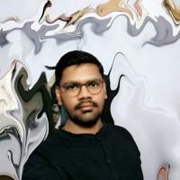 Md Hussain