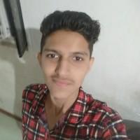 Chirag Nagwani