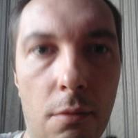 Dmitro Mikhaylovich Shumniy