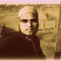 Ajaz Mohammad Sheikh