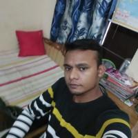 Anurag Bhaskar