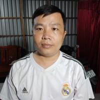 TRAN PHI GIANG