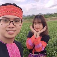 Dao Tien Huy