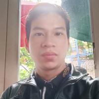 Tô Hoàn Linh