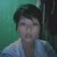 Lam Le