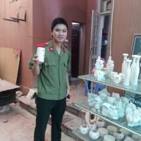 Quach Van Thu
