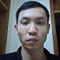 Le Van Hung