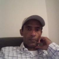 Abul Baloch