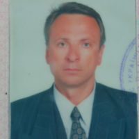 aleksander tkachenko