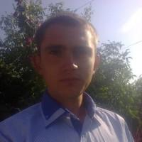 Andrij