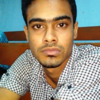 Debarghya Acharya