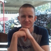 Maxim Morozov