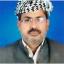 Liaquat Ali Mirani