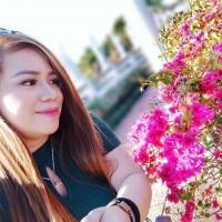 Anna Krizel Tolentino