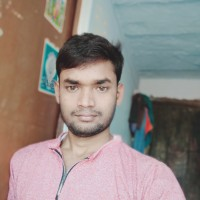 Vimlesh Gupta