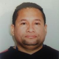 Pablo Dorante
