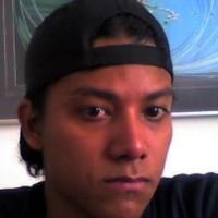 Jonatan Ferney Adarve Molina