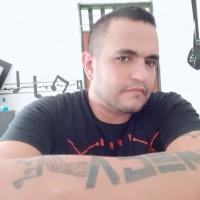 Luis Hernan Falla