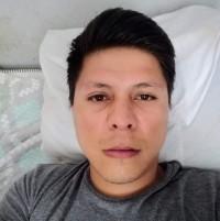 Miguel Arturo Garcia