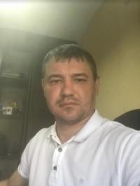 ALEKSANDR KOZLOVSKIY