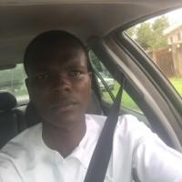 Abubakar Ahmed