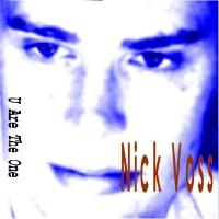 Nicholas Voss