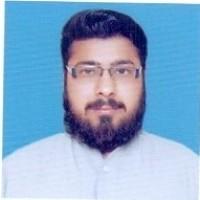 Tahir Farhad