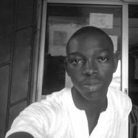 Abubakar Babatunde