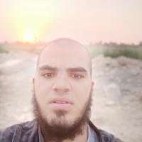 AbdulWahidShehata AbdulWahid