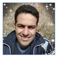 seyed mohammad Mahdi Farzaneh