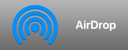 airdrop-wide.png