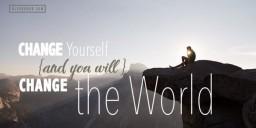 10-01-15-change-yourself