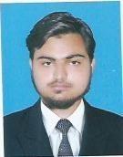 Muzammal Ali.jpg