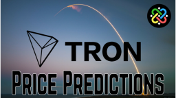 can-tron-hit-1-by-end-of-2019-tron-coin-price-prediction