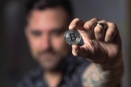 adult-bitcoin-blur-1447418