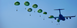 airdrop-banner@0,5x